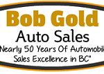 Used car sales Langley BC